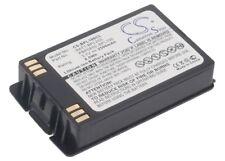 NEW UPGRADE Battery For Avaya 3641 IP Wireless Telephone, 3645 1800mAh / 6.66Wh