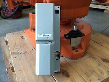 Abb Robot, 3HAB8101-6, DSQC346B, ABB Servo drive