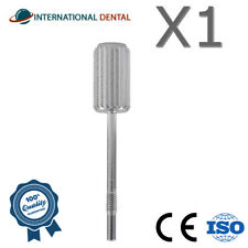 Conical Connection Abutment Removal Driver For MegaGen® Dental Implant Hexagon