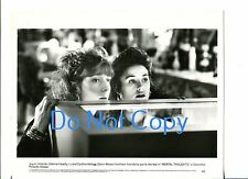 Glenne Headly Demi Moore Mortal Thoughts Original Press Movie Glossy Photo