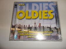 CD  Oldies Vol.2