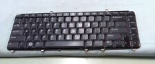 Keyboard for Dell Inspiron 1540 1545 1546 1410 P446J 0P446J NSKD9301