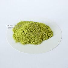 IRON III AMMONIUM CITRATE  GREEN 500g -  AMMONIUM FERRIC CITRATE  **CYANOTYPE**