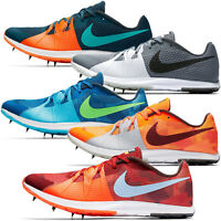 New Nike Zoom Rival XC Mens Cross Country Running Shoes Racing Spikes