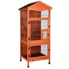 Trixie 55951 TRIXIE Pet Products - Natura Aviary Birdcage NEW