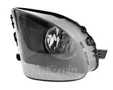 BMW 5 GT Series F07 Light Halogen Fog Lamp Right Side OEM NEW 63177199620