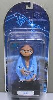 E. T.  The Extra-Terrestrial 2001 - 20th Anniversary Limited Edition Collectible
