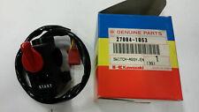 Commutatore DX Kawasaki KLR 600 1987/89 1995/99 art 270041053