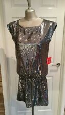5429c866caa ASOS Women s Dresses