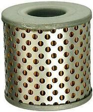 FRAM CH6013 Oil Filter for Motorcycles New Chrome Cartridge CH6013 CH6013