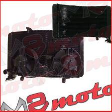 Radiatore acqua Benelli Tre K 1130 06>11