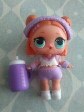 LOL Surprise Dolls Big Sister Sprints Series 3