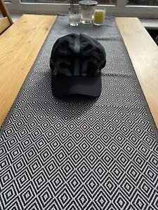 Asics Running Fitness Cap Hat