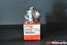 YAMAHA GENUINE NEW VMAX V MAX 1200 VMX CARBURETOR JOINT 2 PN 1FK-13596-00