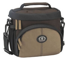 Tamrac 3336 Aero 36 Camera Bag (brown/tan)