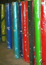 """48"""" x 164' Roll of Colored Sign Vinyl"""