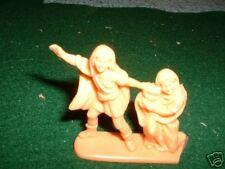 Atlantic 1/32 Gladiators / Christians - Two slaves