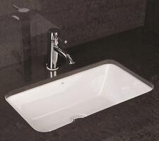 RAK Chameleon Counter Top Or Inset Basin 560mm wash basin CHAMBAS
