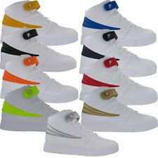 Men's Fila Vulc 13 Color Pop Casual Athletic Fashion Shoes Sneakers 1FM01052