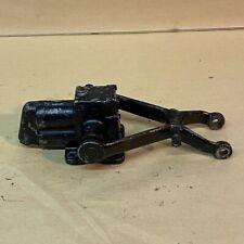 Original MG MGA Front Suspension Shock Absorber 6172 OEM