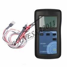 Battery Internal Resistance Meter Tester Lead-acid Lithium Cadmium Nickel