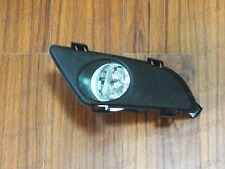 1Pcs Clear Fog Light Driving Bumper Lamp Right For Mazda 6 2003-2005
