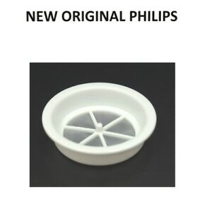 White Flavor Booster For Philips Steam Cooker Steamer