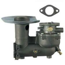 Briggs & Stratton 392587 Carburetor