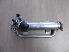 VW Passat 3c Año Bj.05-10 Válvula AGR Agotar Refrigerador 03G131512AE