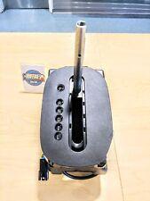 New OEM Automatic Shifter Control - 2005-2010 Cobalt, Pursuit, G5 (23420829)