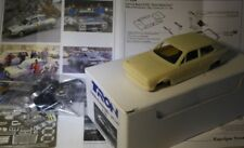 "Kit 1/43 Lancia Beta HPE ""ebel Watches"" Rallye di Montecarlo 1982 Tron P334k"