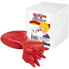 Lick'em Cat Scratcher - Great Novelty Gag Gift Kitty Cat Lovers New Brush Item