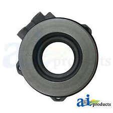 Cylinder Al120029 Fits John Deere 2355 2450 2555 2650 2650n 2755 2850 2855n 2955