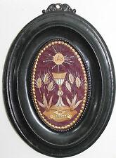ancien reliquaire chasse de la bse  m m alacoque (ésotérisme )