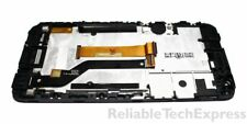 OEM LCD Display Screen Digitizer HTC Desire 530 D530U   Parts #364-D
