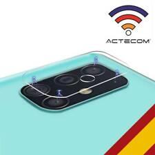 "Actecom protector pantalla cristal templado para Xiaomi Redmi Note 5 5"""""