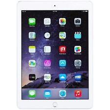 Tablettes et liseuses iPad Air 2 ecran tactile