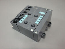 6GT20020EB20     - SIEMENS -      6GT2002-0EB20 /  MOBY I INTERFACE USED