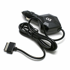 Car Charger Adapter Power Cord for Asus Transformer Pad TF700T Infinity Tablet
