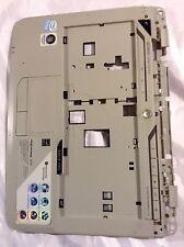 Acer 2920z Top Base Case Trackpad Left Click