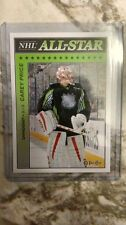 2015-16 OPC NHL All-Star Carey Price AS-10