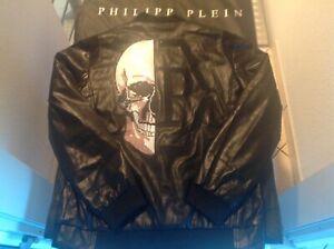 Philipp Plein Jacke XL (L)