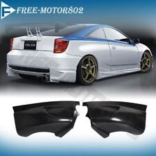 Body Kits for Toyota Celica for sale | eBay