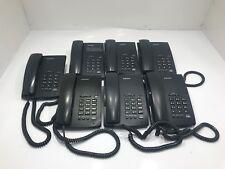 7x Samsung DS-2100B Digital Phone