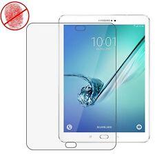 3x Pellicola protettiva anti glare OPACA per Samsung Galaxy Tab A 9.7 T550