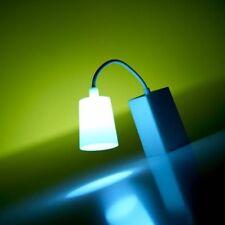 LAMPE DECORATIVE A LED DE COULEURS FLEXILIGHT