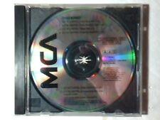 OINGO BOINGO Out of control cd singolo USA PR0M0 6 TRACKS