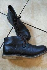 Men ugg boots size 10