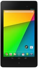 Asus Nexus7 (2013) Tablet / Black (Android / 7Inch / Apq8064 / 2G / 16G / Bt4) M