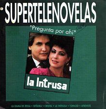 WILLIE COLON-PREGUNTA POR AHI SINGLE VINILO 1990 PROMOCIONAL SPAIN